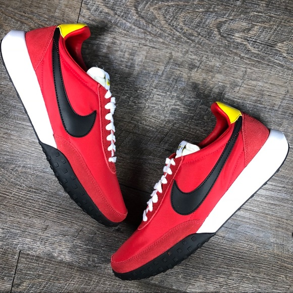 sports shoes e56ab cbf82 Select Size to Continue. M5b81909c04ef502a696ff743